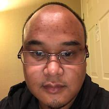 Profil korisnika Jonis