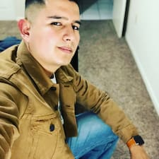Jose, Carlos User Profile