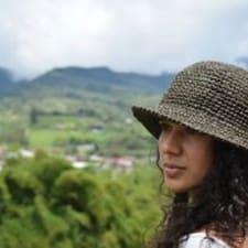 Luz Elena님의 사용자 프로필