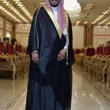 Abdulellah