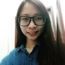 Profilo utente di Wue