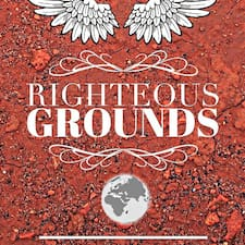 Perfil do usuário de RighteousGrounds