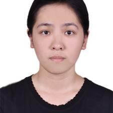 Profil Pengguna 渭鑫