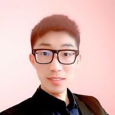 Profil korisnika 华子