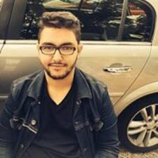 Profil korisnika Ömer
