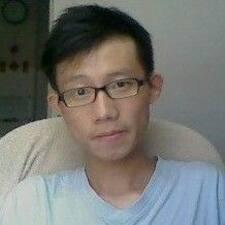 Soon Khai - Uživatelský profil
