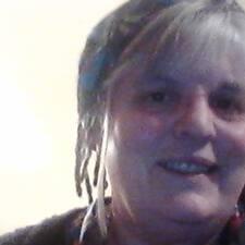 Profilo utente di Zanne