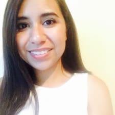 Profil korisnika Ma. Fernanda