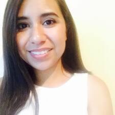 Ma. Fernanda님의 사용자 프로필