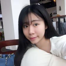 Profil korisnika 咏诗