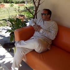 Josep es un Superanfitrión