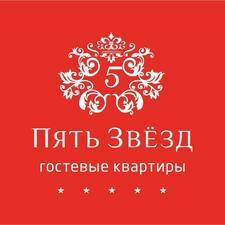 Profilo utente di Пять Звёзд - Гостевые Квартиры