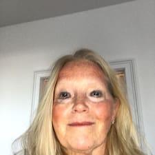 Louise User Profile