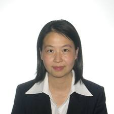 Yanfang User Profile