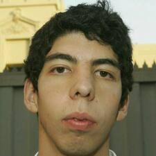 Profil korisnika Eliceo