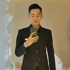 Manh Quan User Profile