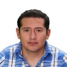Yonairo Antonio