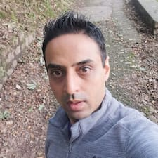 Learn more about Mohit