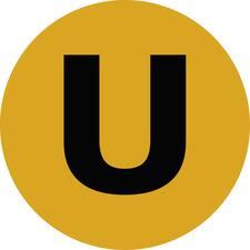 Utalay User Profile