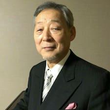 Hiromitsuさんのプロフィール
