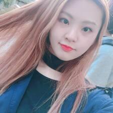 Perfil do usuário de Chao