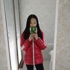 Profil korisnika 美茹