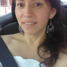 Profil Pengguna Janina Del Rocío