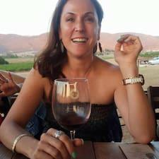 Julieta Maricela User Profile