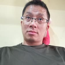 丁 User Profile