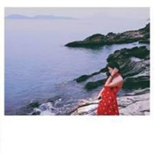 Profil utilisateur de Kwanchanok