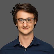 Wolfgang Profile ng User
