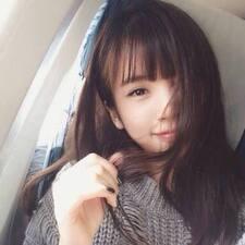 Nutzerprofil von Shenghong