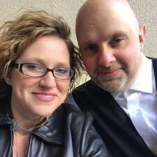 Profilo utente di Don And Amanda