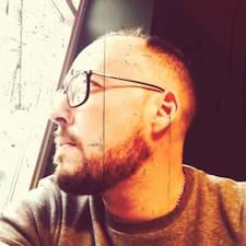 Михаил - Uživatelský profil
