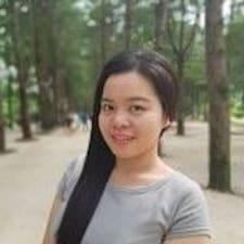 Profil utilisateur de Iveca Cale