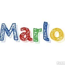 Profil korisnika Marlo