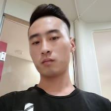 Profil korisnika 勋
