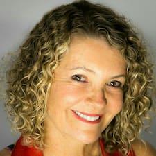 Foto de perfil de Jeanne Marie