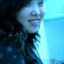 Jae-Hyun - Profil Użytkownika
