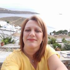 Ελενη Brugerprofil