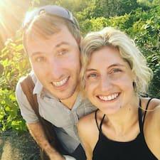 Ben & Emma