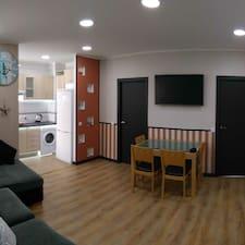 Profilo utente di Apartamentos Valencia - Remunta 6