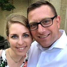 Nate And Jill - Profil Użytkownika