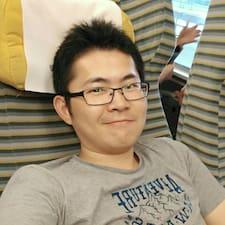 Nutzerprofil von 乐安