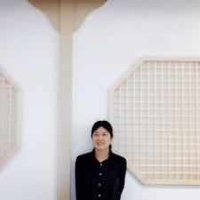 Profilo utente di 志芳