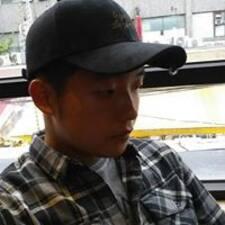 Profil korisnika 호철