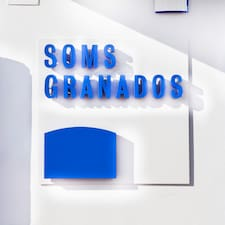 Profil utilisateur de Serveis Immobiliaris Soms Granados