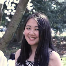 Yuxi Kullanıcı Profili
