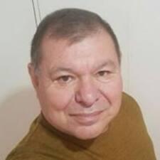 Nerio User Profile