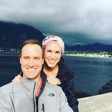 Jenna And Brett is a superhost.